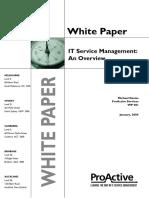 ITSM_Whitepaper