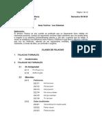 Guia TeOrica Falacias-PROF.neirA