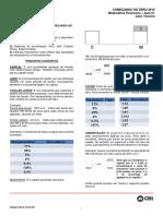 Cópia de Cópia de 157242020316_cdz_matfinanceira_aula1