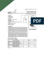 HFA16PB120.pdf