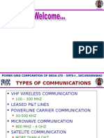 Plcc System