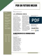 Modelo Periodico Escolar (1) (1)