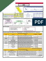 INF_GEN_LIMA.PDF