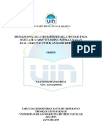 YANTI PUSPITANINGRUM-FKIK.pdf
