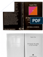 287539594-Trias-Eugenio-El-Lenguaje-Del-Perdon-Un-Ensayo-Sobre-Hegel-Ed-Anagrama.pdf