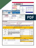 INF_GEN_AMAZONAS.PDF