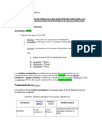 funciones-quimica-organica