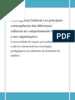 Trabalho Inteligência Cultural_Ana e Daniela