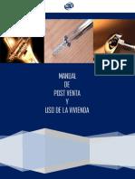 3L_manual_uso_de_la_vivienda.pdf