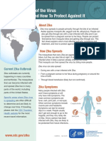 fs-zika-basics.pdf