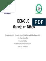 06_dengue_en_ninos_Dra_Virgen_Gomez.pdf