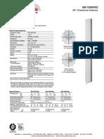 K 80010305v02.pdf