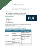 Disolventes.pdf