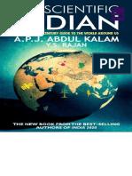 THE SCIENTIFIC INDIAN_ A Twenty - A. P. J. ABDUL KALAM.pdf