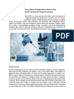 Global Contract Research Organizations Market.pdf