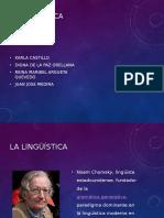 grupo08-lalingsticapresentacion-151213172523