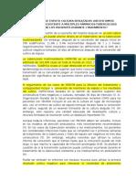 MICRO DIAPO.doc