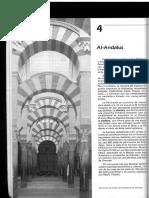 185887195-Al-Andalus-Part1