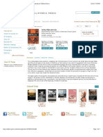 Seeing High and Low | University of California Press