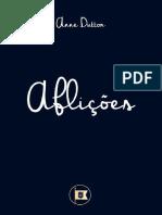 AfliC_CIesporAnneDutton
