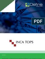 Informe Inca Tops