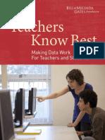 Gates-TeachersKnowBest-MakingDataWork.pdf