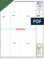 Peta Info Tanah Ria
