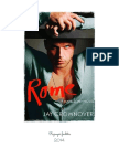 Jay Crownover - Rome