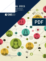 Tendencias Digitales 2015 (Latinoamérica)