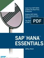 SAP HANA Essentials d49143da-8ebc-45cd-86a2-5247a0b814b8