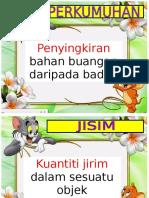 ISTILAH SAINS TAHUN 4.docx