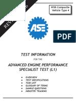 Advanced_L1_White_StudyGuide.pdf