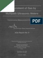 58101622-AGA-Report-9