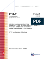 T-REC-Y.1910-200809-I!!PDF-E