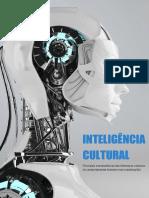 A Inteligência Cultural_Cristóvão_MarcoRibeiro (1)