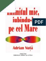 Adrian-Nuta--Infinitul-mic-iubindu-l-pe-cel-Mare.pdf