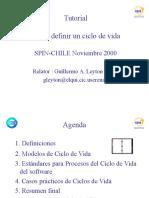 Ciclos_de_Vida (1).ppt