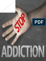 StopAddiction_1