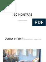 10 MONTRAS_Crisálida
