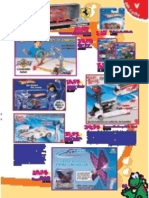 Catálogo Don Dino Verano 2008. 29-42