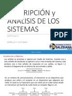 Cap2_Signals__Systems