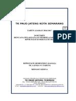 RPPH TK A K-13 (PAUD USIA 4-5 TH) - MINGGU 2.docx