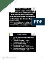 Cromo_Hexavalente_Balarezo