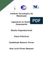 Casos-practicos-organigramas