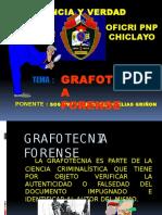 GRAFO-2012.pptx