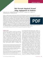 Ari 2 Diabetik Dpp4 Inhibitor