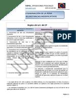 esquema_79_determinacion de la pena art 66.pdf