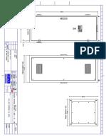 450KVA_7E0222_Salvador-BA.pdf