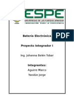 informe-final (1).docx