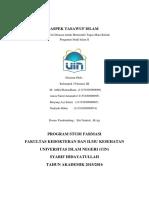 REVISI MAKALAH 03 ASPEK TASAWUF ISLAM.pdf